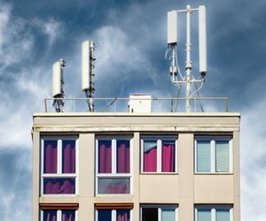 calendrier fixé pour l'attribution des fréquences 700 MHz