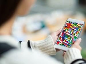 Trouver le forfait au meilleur prix pour appeler vers l'étranger depuis son portable