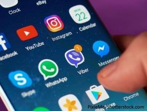 Téléphoner à l'étranger avec Whatsapp, Skype, Libon, Messenger