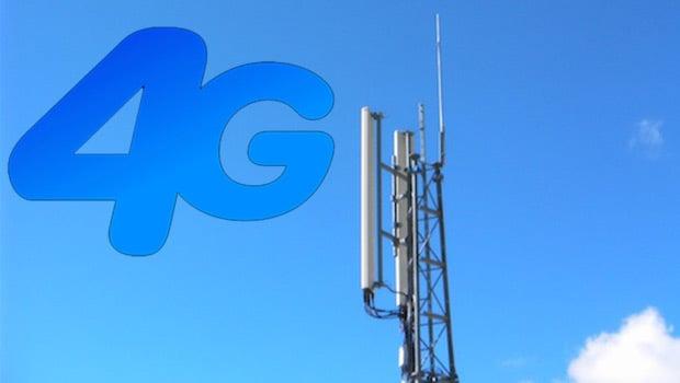 Free a d'ores et déjà commencé a équiper ses matériels d'antennes compatibles 700MHz