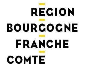 4G fixe en Franche Comté