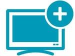 Le Multi-tv chez Bouygues Telecom