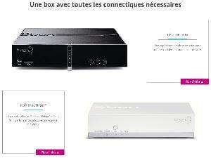 Bbox à 9,99€/mois pendant 12 mois