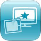 application tv bboxtab bouygues