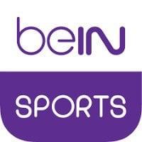 BeIN sports en promo avec SFR ou Canal+