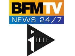 BFM I Télé