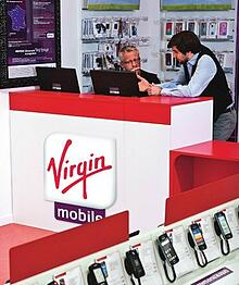 offre evenementielle virgin mobile