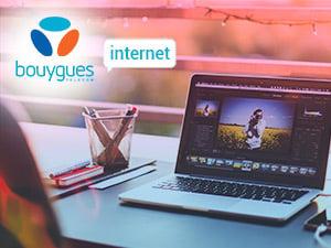 Résultats Bouygues Telecom 2016