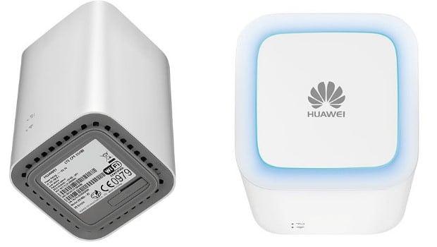 La 4G Box Bouygues : simple, pratique et pas chère