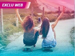 Promo Bouygues exclu web