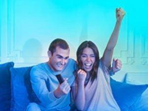 Bouygues Telecom recrute 155 000 clients au T2 2017€