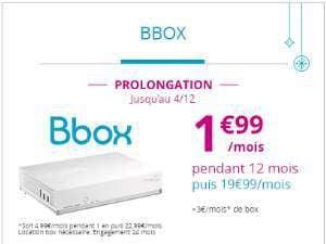 Promo Bbox