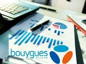 Résultats Bouygues Telecom T1 2014