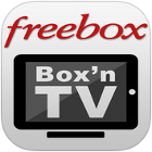 application box n tv free