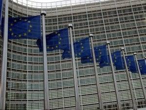 Bruxelles et la régulation des plateformes