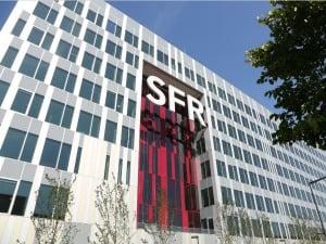 Résultats SFR 2016