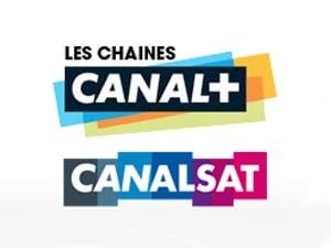 Canal Plus CanalSat