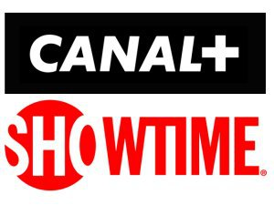 Canal+ : séries Showtime en exclu
