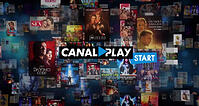 bonus canalplay start chez bouygues