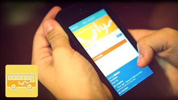 CarTab', une des initiatives qui allie technologie et pédagogie