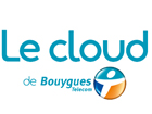 Le Cloud de Bouygues