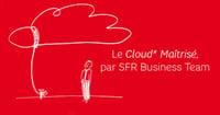 cloud pro sfr