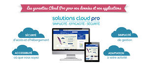 solutions cloud pro bouygues telecom