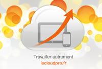 cloud pro d'orange