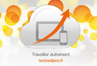 cloud pro d'orange
