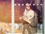 Un bon réseau mobile avec un bon smartphone 4G : Sony, Samsung, Apple...