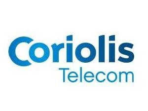 Promo chez Coriolis jusqu'au 30 septembre