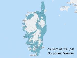 corse 3g plus bouygues telecom