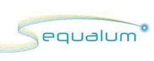 Sequalum