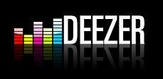 deezer-compte