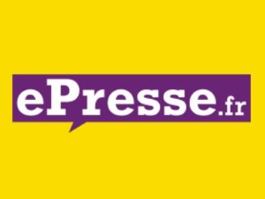 Orange : offre presse gratuite