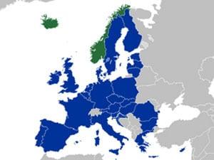 espace économique européen