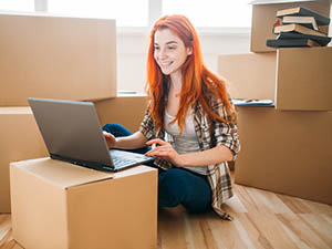 Offres box internet pour étudiant
