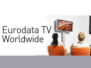 eurodata worldwide