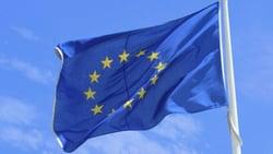 L'Europe, vaste chantier numérique