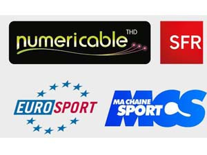 eurosport-numericable