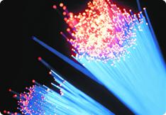 TV 3D via la fibre optique FTTH