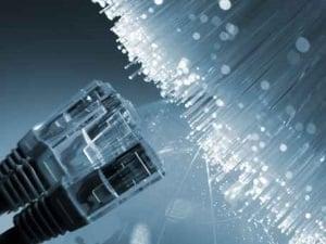 Les promos sur les offres Internet fibre en septembre 2017