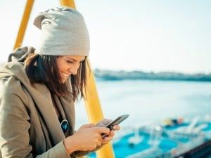 Fin des frais de roaming en Europe pour tous les opérateurs
