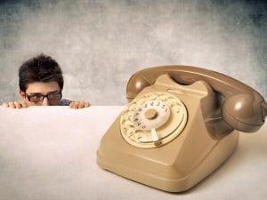 Faut-il avoir peur de la fin du téléphone fixe RTC ?