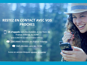 forfait bouygues 2H