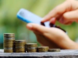 Faire des économies sur son forfait mobile