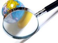fibre optique : classement mondial