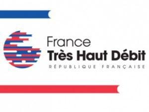 Le plan France Très haut débit