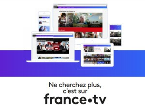 Pluzz remplacé par france.tv