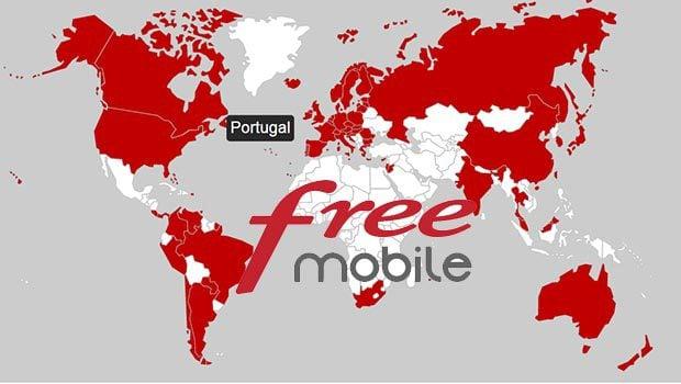 Le roaming en Europe à 28, peut-être 27 bientôt ?